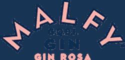Malfy Gin Rosa